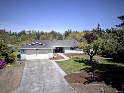 2809 145th St E, Tacoma, WA 98445 - #: 1452416