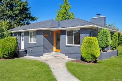 2302 S Spokane St, Seattle, WA 98144 - #: 1453638