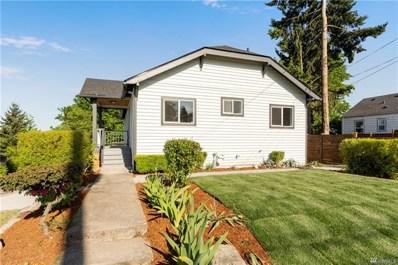 3000 23rd Ave S, Seattle, WA 98144 - #: 1454310