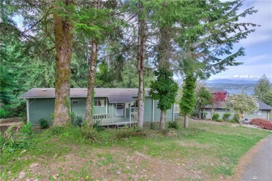 480 E Olympic Vista Dr, Union, WA 98592 - #: 1457408