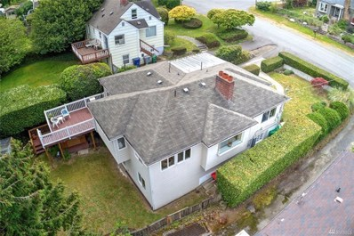 10048 Occidental Ave S, Seattle, WA 98168 - #: 1458325