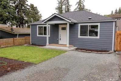 819 NE 125th St, Seattle, WA 98125 - #: 1459719