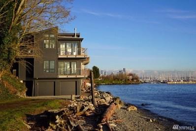 3121 W Galer St, Seattle, WA 98199 - #: 1460073