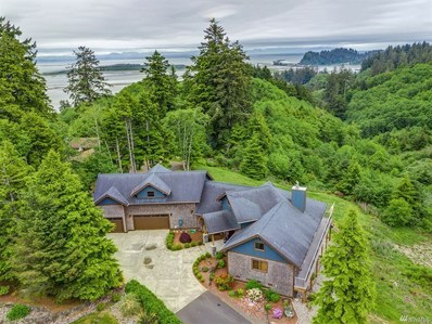 3018 Lighthouse Keepers Rd, Ilwaco, WA 98624 - #: 1463352