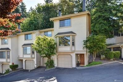 4152 178th Lane SE UNIT 5, Bellevue, WA 98008 - #: 1464602