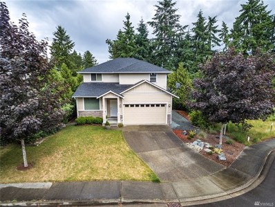 16811 34th Ave E, Tacoma, WA 98446 - #: 1466378