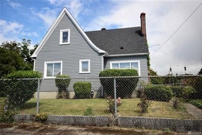 5427 S Cedar St, Tacoma, WA 98409 - #: 1469092