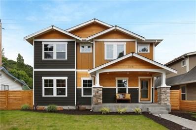 6415 S Cheyenne St, Tacoma, WA 98409 - #: 1470821