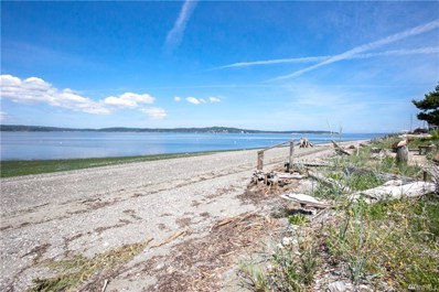 15757 Point Monroe Dr NE, Bainbridge Island, WA 98110 - #: 1471258