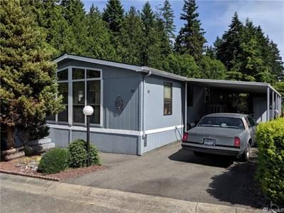 5810 Fleming UNIT 81, Everett, WA 98203 - #: 1471905