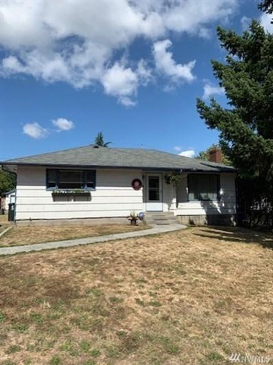 937 E 51st St, Tacoma, WA 98404 - #: 1472411