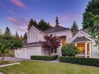 14011 SE 64th St, Bellevue, WA 98006 - #: 1474255