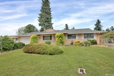 11121 108th St SW, Tacoma, WA 98498 - #: 1475397