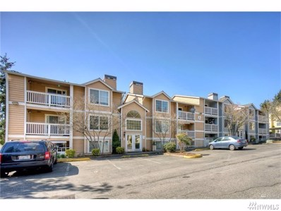 23410 18th Ave S UNIT A202, Des Moines, WA 98198 - #: 1475647
