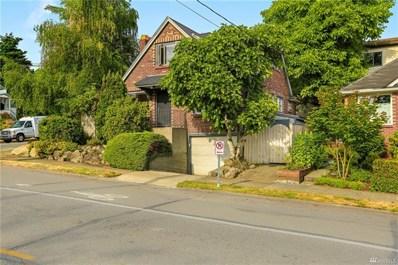 7920 5th Ave NE, Seattle, WA 98115 - #: 1478525
