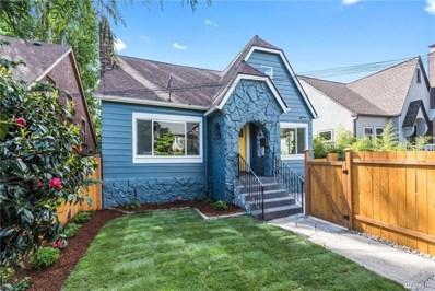 3441 15th Ave S, Seattle, WA 98144 - #: 1478707
