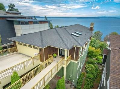 6037 Atlas Place SW, Seattle, WA 98136 - #: 1480290