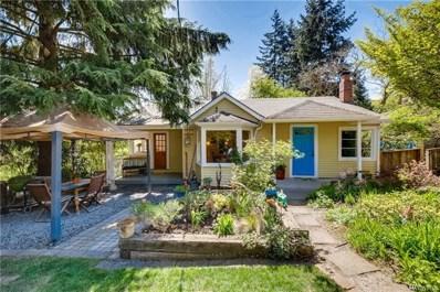 2535 NE 110th St, Seattle, WA 98125 - #: 1482141