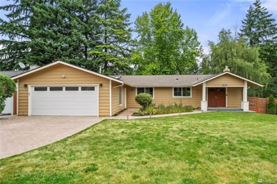 1708 172nd Place NE, Bellevue, WA 98008 - #: 1488940