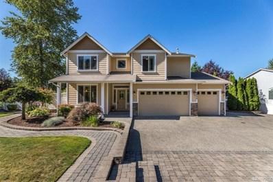 2904 Brookdale Rd E, Tacoma, WA 98445 - #: 1493091