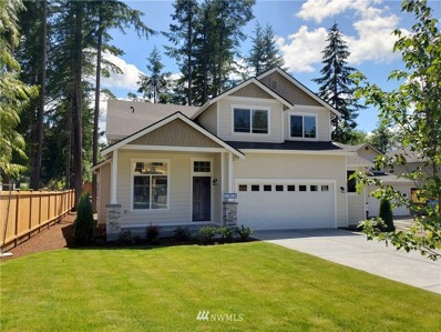 8524 125th St Ct E, Puyallup, WA 98373 - #: 1494463