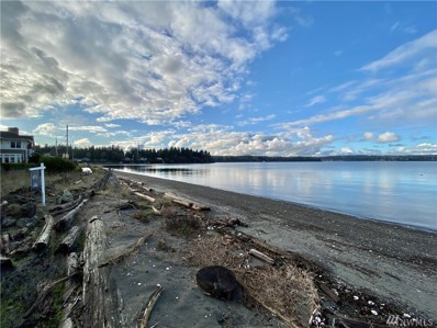 15733 Point Monroe Dr NE, Bainbridge Island, WA 98110 - #: 1494850