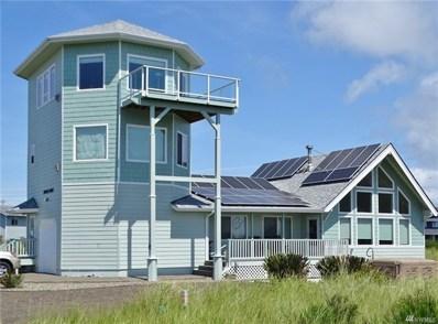 1412 Storm King Ave SW, Ocean Shores, WA 98569 - #: 1495290