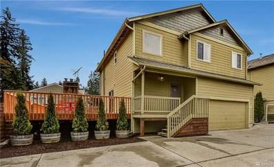 15329 2nd Ave W UNIT B, Lynnwood, WA 98087 - #: 1495714