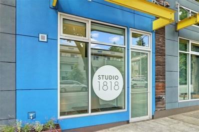 1818 E Yesler Wy, Seattle, WA 98122 - #: 1497100