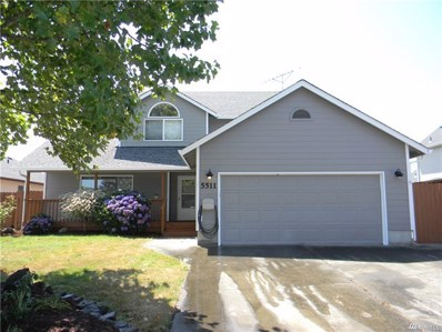 5511 Finch Dr, Longview, WA 98632 - #: 1497252