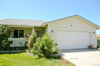 302 Peabody Ave, Mesa, WA 99343 - #: 1497570