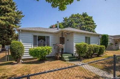 4801 McKinley Ave E, Tacoma, WA 98404 - #: 1498287