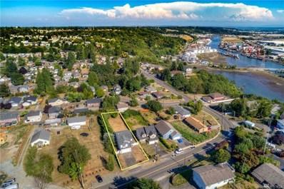 1309 Browns Point Blvd NE, Tacoma, WA 98422 - #: 1498412