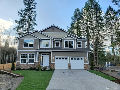 8506 125th St Ct E, Puyallup, WA 98373 - #: 1498543
