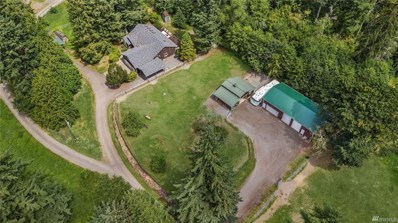 6805 164th St SE, Snohomish, WA 98296 - #: 1498771