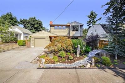 6554 49th Ave SW, Seattle, WA 98136 - #: 1499191