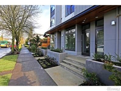 4044 California Ave SW UNIT A, Seattle, WA 98116 - #: 1499573