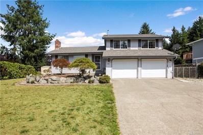 14511 27th Ave E, Tacoma, WA 98445 - #: 1499717