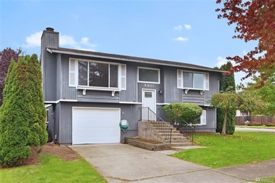 3401 50th Ave NE, Tacoma, WA 98422 - #: 1500603