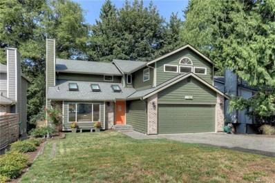 11527 36th Ave NE, Seattle, WA 98125 - #: 1501037