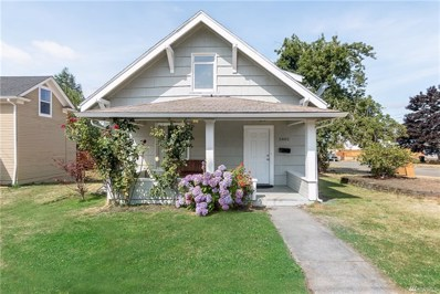 5402 S K St, Tacoma, WA 98408 - #: 1501478