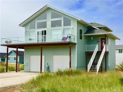 1445 Diamond Head Ave SW, Ocean Shores, WA 98569 - #: 1502000