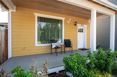 1691 NW 6th Ave, Oak Harbor, WA 98277 - #: 1502329