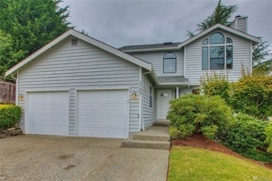 1722 SW 324th St, Federal Way, WA 98023 - #: 1502492