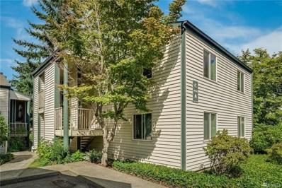 4501 216th St SW UNIT 3\/C, Mountlake Terrace, WA 98043 - #: 1503647
