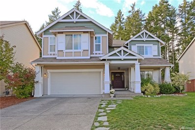 4424 Riflebird Place SW, Port Orchard, WA 98367 - #: 1504182