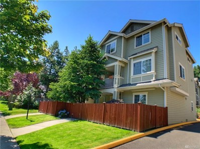 21416 50th Ave W UNIT 3, Mountlake Terrace, WA 98043 - #: 1505027