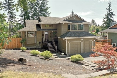 1102 235th Place SW, Bothell, WA 98021 - #: 1505240