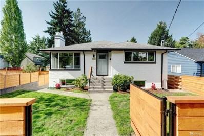 8511 2nd Ave NE UNIT A, Seattle, WA 98115 - #: 1505577