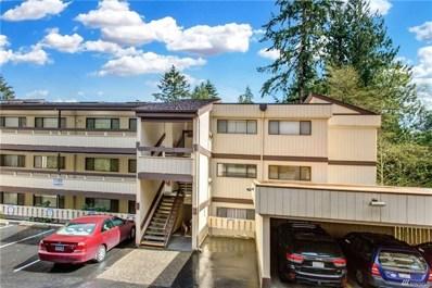 13741 15th Ave NE UNIT C-10, Seattle, WA 98125 - #: 1505743